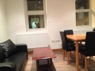 new Flat to rent in The Broadway, London...