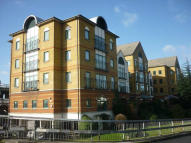 property to rent in No.1 The Exchange,