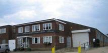 property for sale in 3 Hallsford Bridge, Industrial Estate, Ongar, Essex, CM59RB