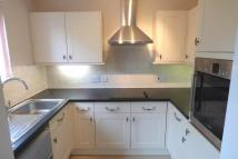 1 bedroom Apartment in Barton Mews, Short Lane...