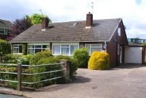 3 bed Bungalow for sale in Wales Lane...