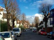 Flat to rent in Hove, East Sussex