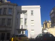 4 bed Mews in Hove, East Sussex