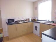 2 bedroom Flat in Bear Road, Brighton
