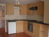 2 bedroom Ground Maisonette to rent in Falmer Road, Woodingdean