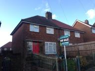 Woodingdean Terraced house for sale