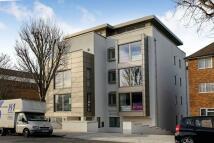 2 bed new Apartment in Palmeria Avenue, Hove