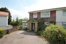 5 bed semi detached home in Middleton Rise, Brighton