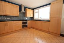 3 bed Terraced home to rent in Bute Street, Brighton