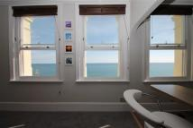 Flat in Marine Parade, Brighton