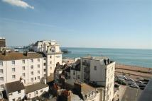 2 bedroom Flat to rent in Embassy Court, Brighton