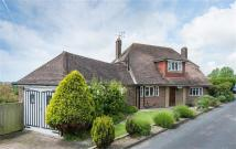 4 bedroom Detached home for sale in Friar Walk, Brighton