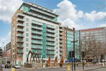 Flat for sale in 9 Albert Embankment...