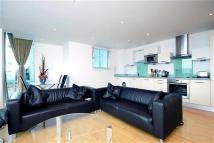 2 bedroom Flat to rent in 9 Albert Embankment...