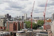 1 bedroom Flat in Neo Bankside...