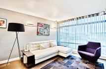 2 bed Flat to rent in Parliament View...