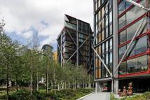 3 bed Flat in Neo Bankside...
