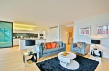 3 bedroom Flat in Neo Bankside...