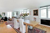 9 Albert Embankment Flat for sale