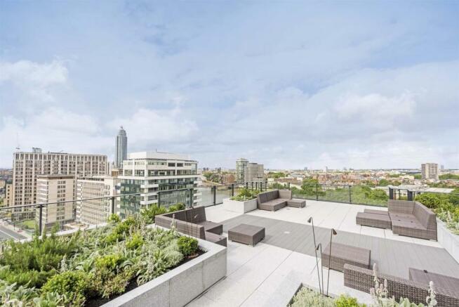 Top Roof (2).jpg