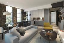 new Flat for sale in Embassy Works...