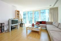 Duplex to rent in 9 Albert Embankment...