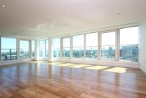 9 Albert Embankment Penthouse for sale
