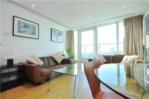 Penthouse in 9 Albert Embankment...