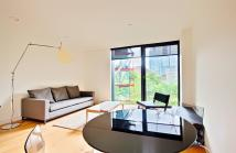 2 bed Flat for sale in Neo Bankside...