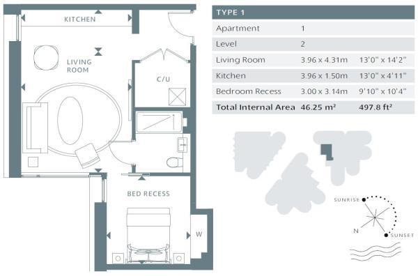 Floor Plan - Site Plan.jpg