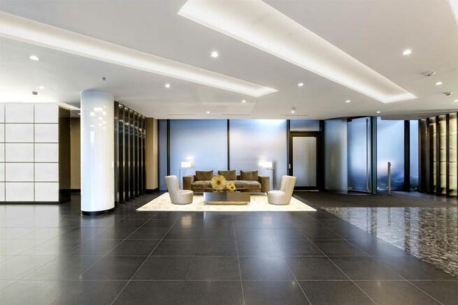 Lounge I.jpg