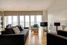 Flat to rent in Vermilion Development...