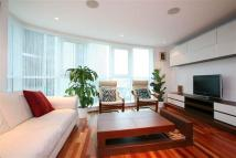 2 bedroom Flat to rent in Kestrel House...