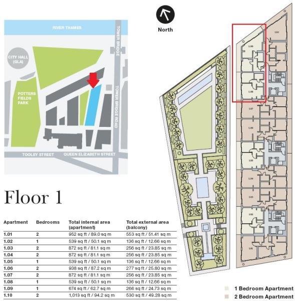 Floor Position.jpg
