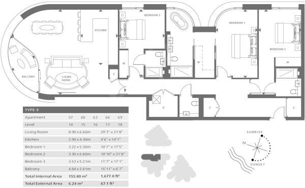 Floor Plan - Layout.jpg