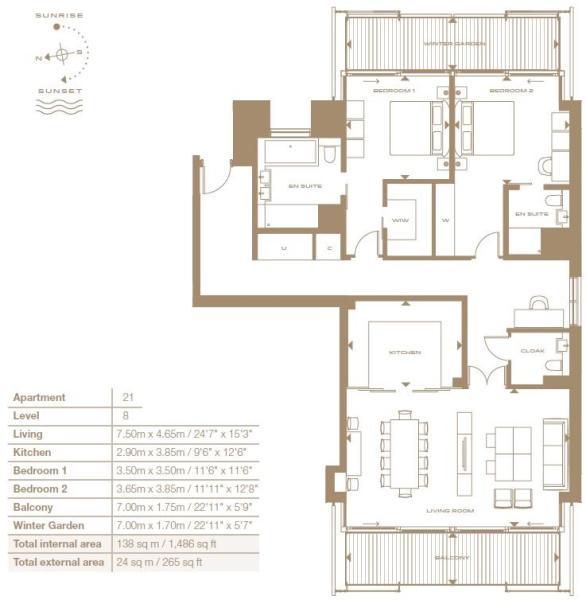 21 Merano Floor plan.jpg