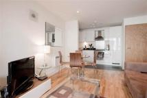 18 Great Suffolk Street Flat to rent