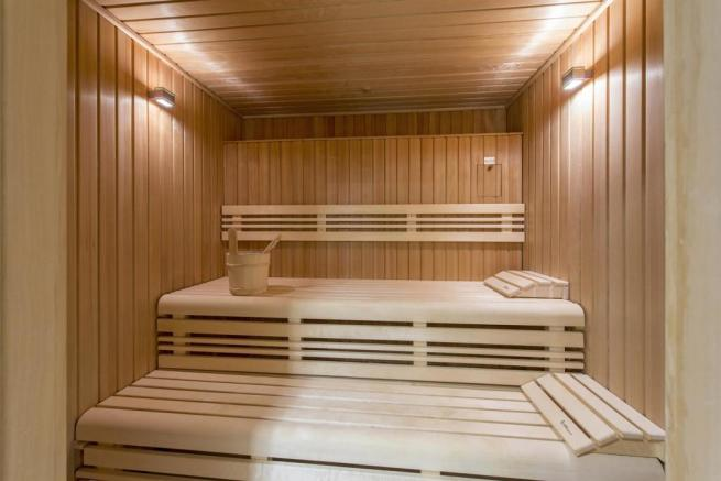 One Tower Bridge Sauna.jpg