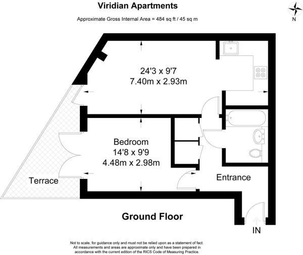 Floorplan.jpg.jpg