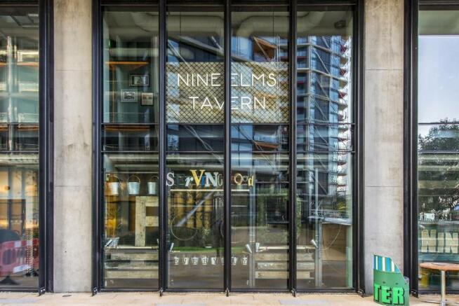 Tavern 6.jpg