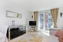 1 bedroom Flat to rent in 9 Albert Embankment...