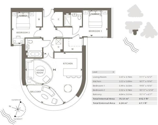 31- Tower Two Floor plan.jpg