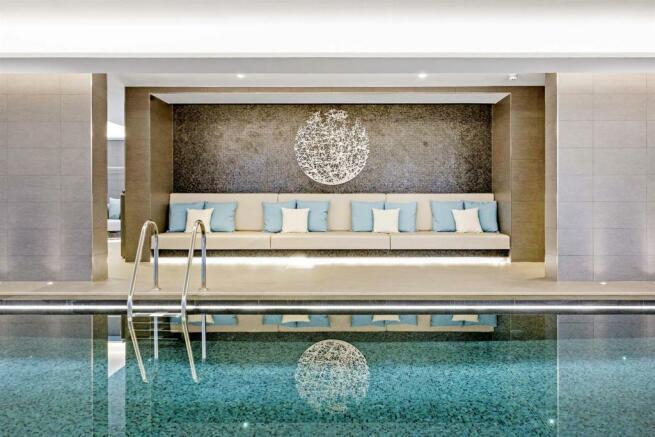Infinity Swimming Pool (2).jpg
