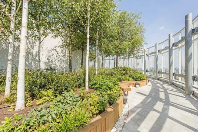 Sky Garden (2).jpg