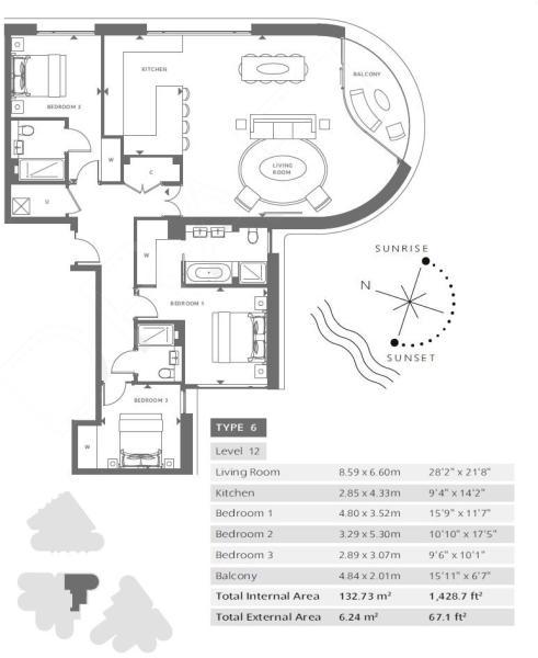 Tower Two-Floorplan.jpg