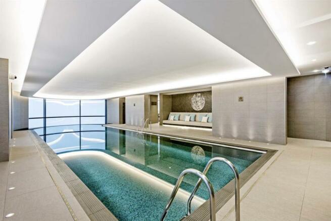 Infinity Swimming Pool.jpg