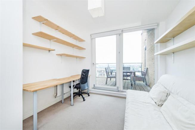 Bedroom-Office.jpg