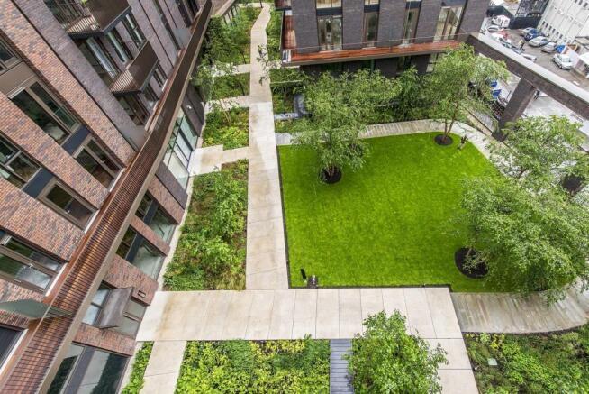 Courtyard.jpg.jpg