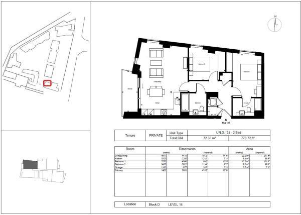 72 Pinto Tower - Floorplan.jpg