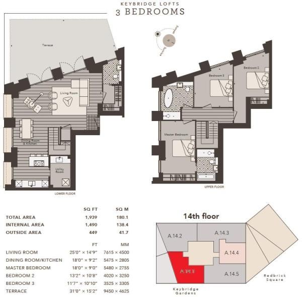 14.1 Floor plan.jpg